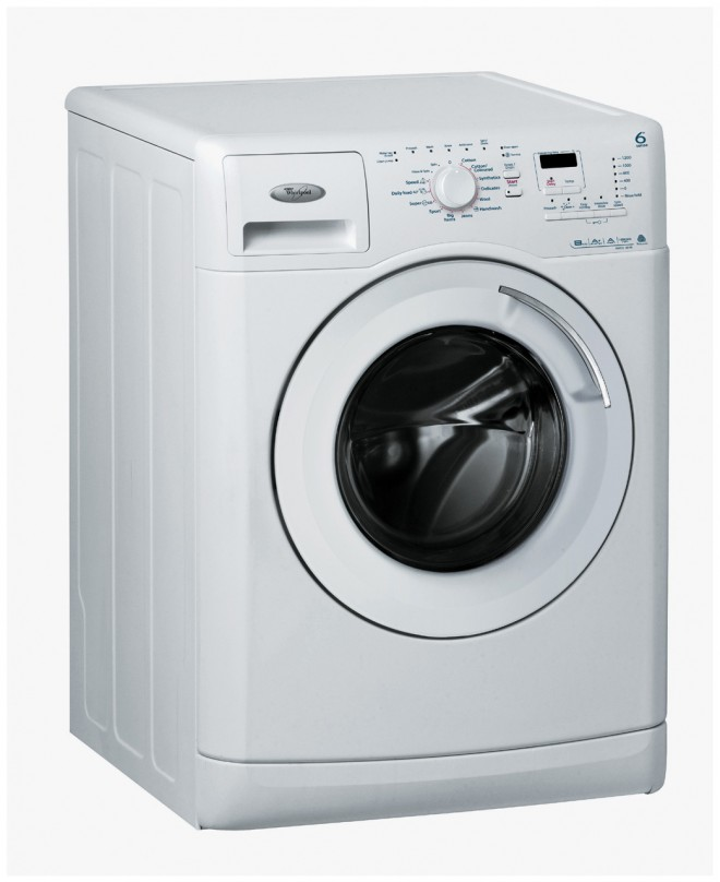 washing machine 660x808 How to prevent mold buildup in front loading washing machines 866 543 3257