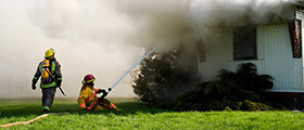 fire-cleanup-home